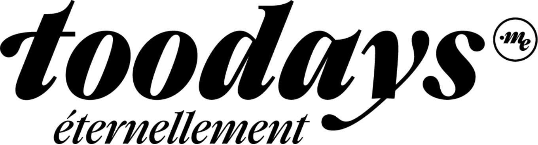 appino